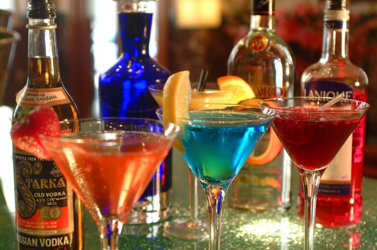 Innovative Food and Drinks Photographer, Top Professional Bar and Restaurant Photography in Birmingham