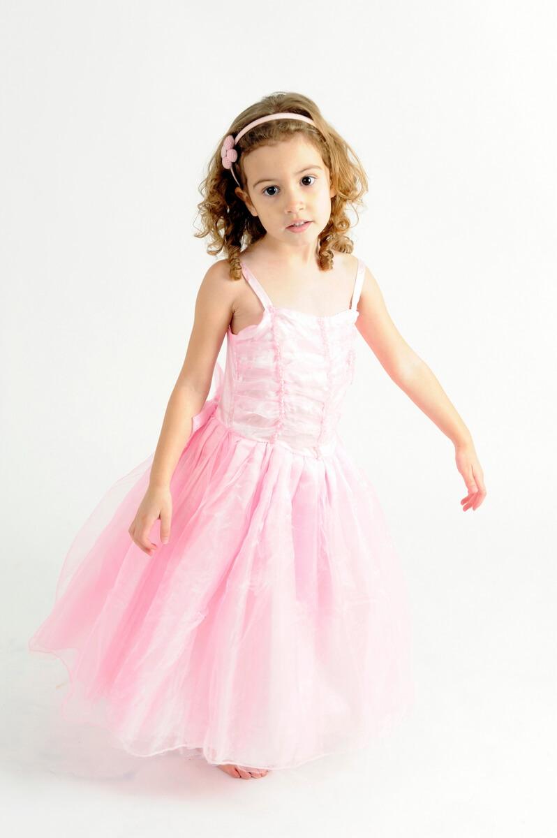 Family & Child Professional Photographer Birmingham