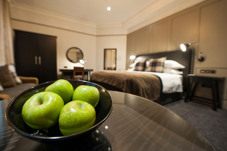 Luxury, Lifestyle Photography in Birmingham
