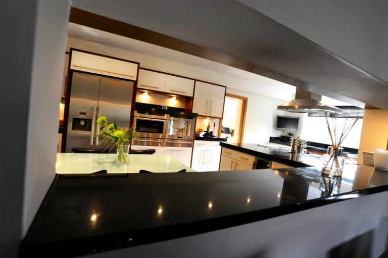 Property Lifestyle Photography in Birmingham