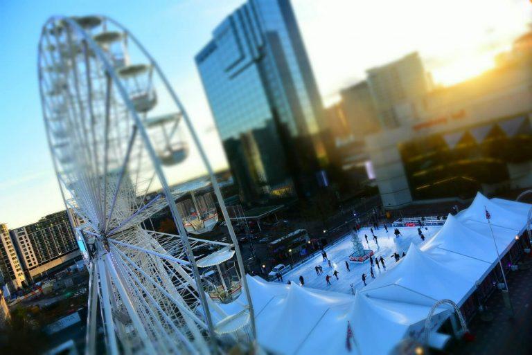 Birmingham Professional Lifestyle Photography
