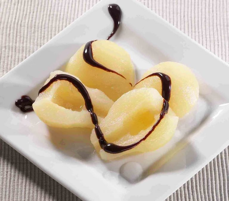 Advertising and Commercial Food Photographer, Birmingham, Specialist Food Photography for product packaging, Kidderminster Pear Pudding