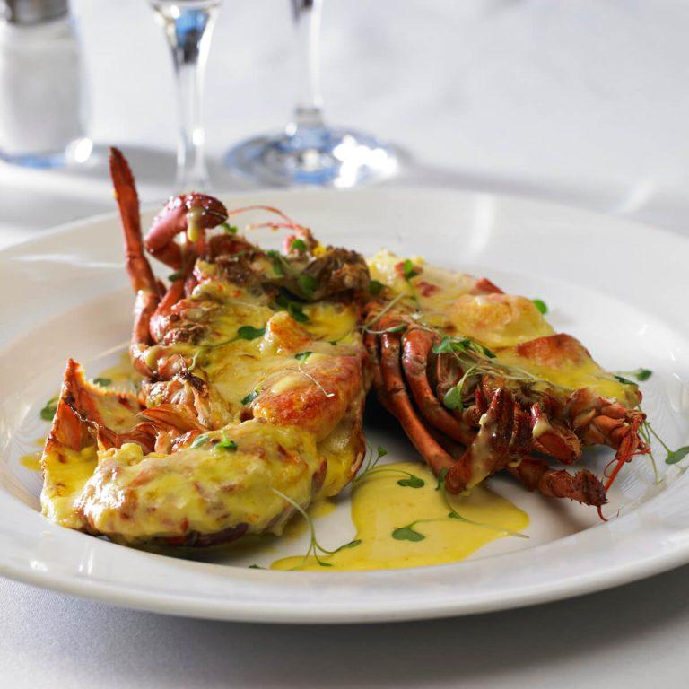 First Class Food Photographer, Birmingham Fairlawns Hotel - Food Menu Photography Shoot - Delicious Dish