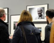 Exhibition photography Birmingham